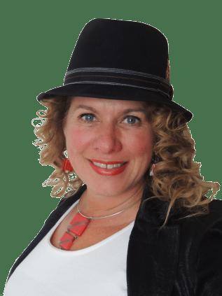 Christine Laberge
