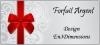 forfait_argent